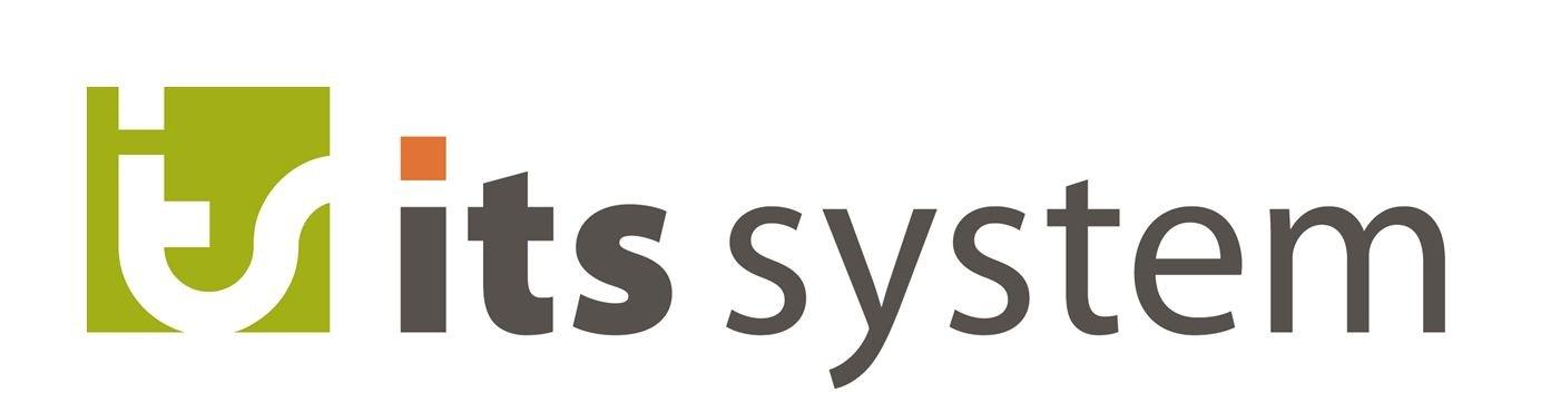 ITS System Sp. z o.o.