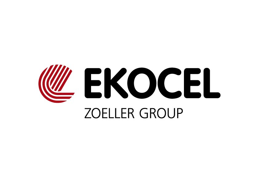 EKOCEL Sp. z o.o.