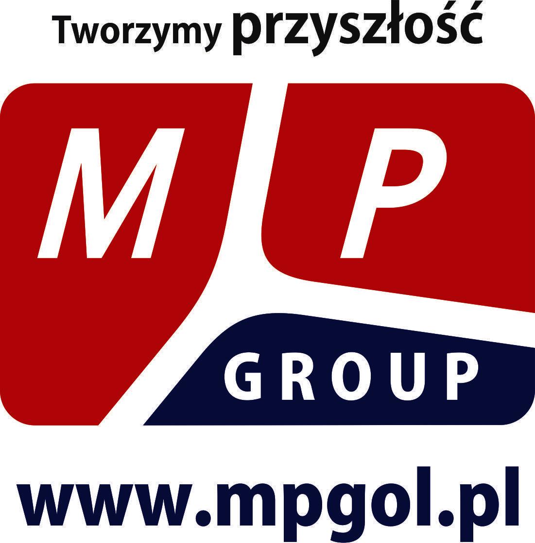 MP GROUP Piotr Dziezgowski