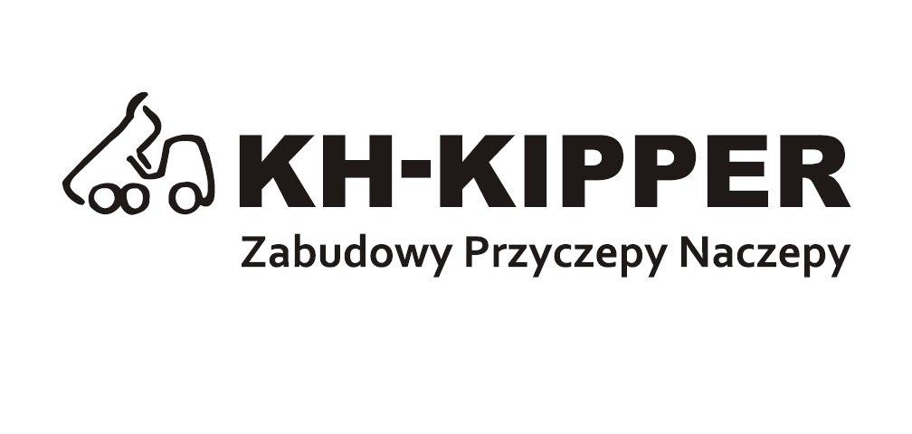 KH Kipper Sp. z o.o.