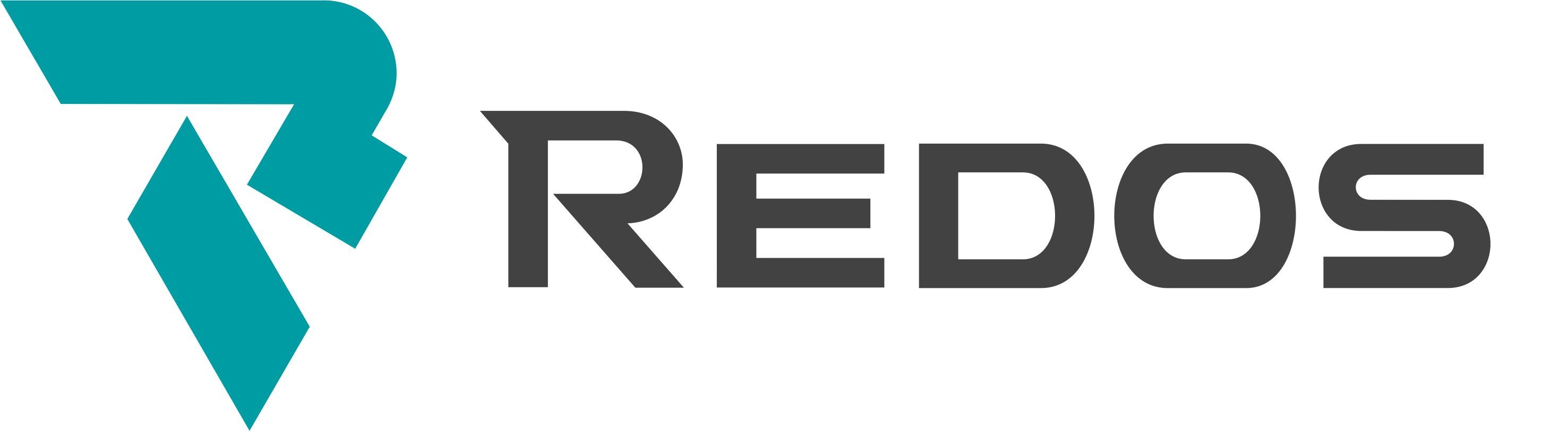 Redos Trailers Sp. z o.o.