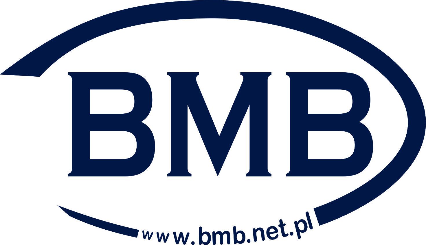 BMB Sp.z o.o.