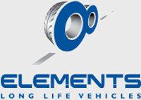 ELEMENTS LONG LIFE VEHICLES